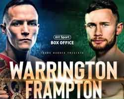 warrington-vs-frampton-fight-poster-2018-12-22