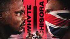 whyte-chisora-2-fight-poster-2018-12-22