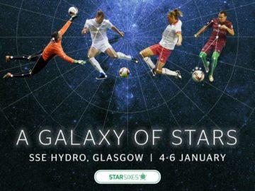 Star-Sixes-740x740_v3