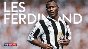 premier league, epl, transfer news, latest news