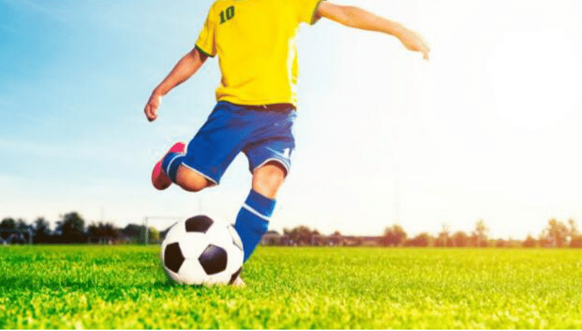 Top 7 Genius Tips to Save on Your Football Gear 1