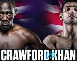 crawford-khan-fight-poster-2019-04-20