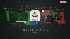 inside serie a