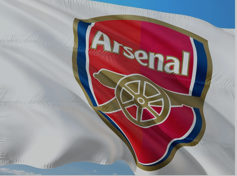Arsenal announce signing-up of Real Madrid's Dani Ceballos 3