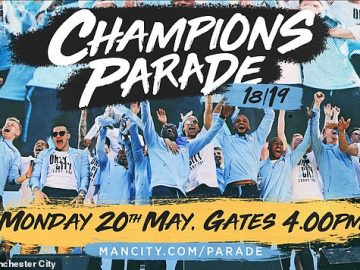13485606-7027939-Manchester_City_have_revealed_details_of_a_champions_parade_in_t-a-84_1557842348298