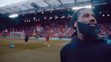 Wretch 32 The Road to Madrid