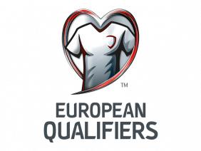 European-Qualifiers