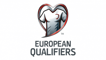 European-Qualifiers