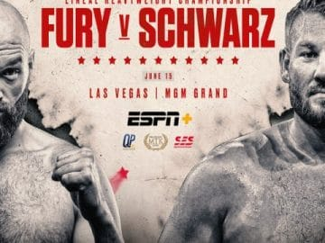 Tyson-Fury-vs-Tom-Schwarz-640×360