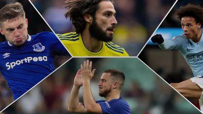 Premier League transfer round-up - 11 June 2019 1