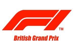 British_Grand_Prix_08_07_2019-300×200