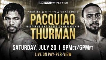Manny-Pacquiao-vs-Keith-Thurman-640×360