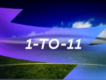 1-to-11