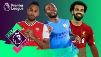 FPL FYI Gameweek 8   October's FPL Must-haves   Fantasy Premier League 1