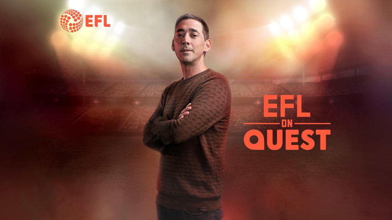 EFL on Quest - 2 October 2019 1