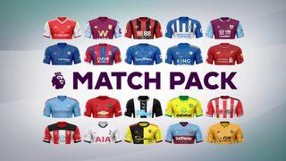 match pack
