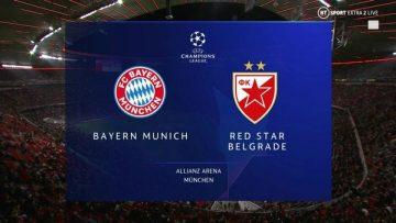 full-match-bayern-munich-vs-crvena-zvezda
