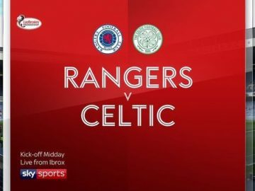 full-match-rangers-vs-celtic
