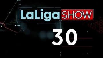 laligashow