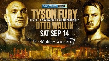 tyson-fury-vs-otto-wallin