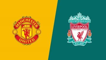 Premier-League-Man-Utd-vs-Liverpool